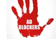 Pourquoi les internautes bloquent les publicités