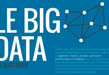 Big Data au quotidien