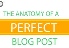 Content marketing : créer des articles de qualité