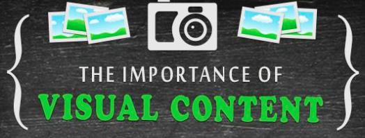 content-marketing-n-oubliez-pas-le-pouvoir-des-visuels