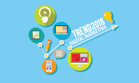 tendances-du-marketing-digital-pour-2016