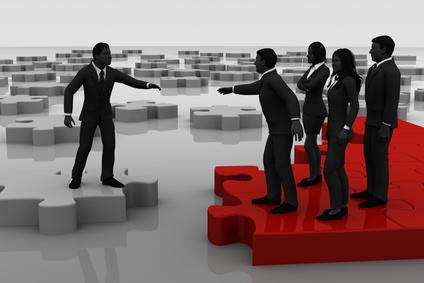 transformation-digitale-des-entreprises
