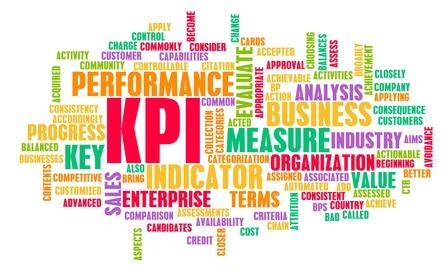 Definition-de-la-semaine-KPI