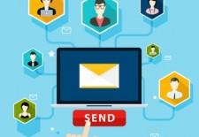 E-mailing : Les 5 kPI à mettre en place