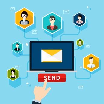 E-mailing-kPI-a-mettre-en-place