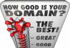 5 conseils pour améliorer l'autorité de domaine de son site