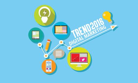 tendances-e-marketing-2016-B2B-B2C