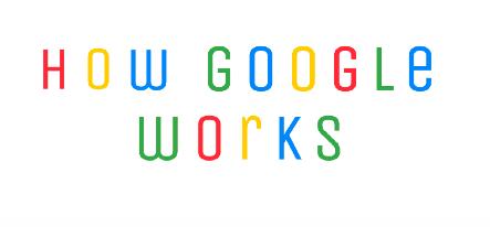 Google-comment-ca-marche