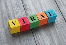 Content marketing : 21 conseils pour augmenter la viralité de vos contenus