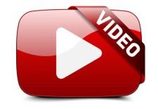 21 idées de contenus videos