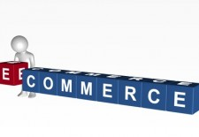 E-commerce-1-er-trimestre-2016