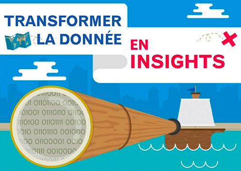 comment-transformer-les-donnees-en-insights