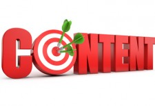 Content marketing : 24 idées de contenus