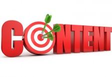 Content marketing : 24 idées de contenus