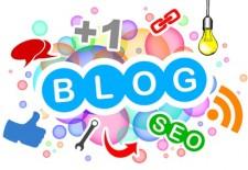 Les ingrédients nécessaires pour réussir un blog