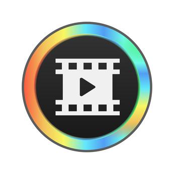 comment-optimiser-vos-videos