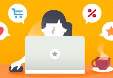 Quelle est la psychologie des consommateurs en ligne ?