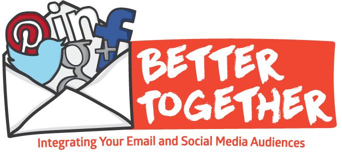 social-media-emailing