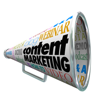 content-marketing-un-booster-de-performance