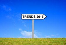 Digital marketing : les tendances