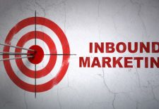 Inbound marketing en 30 chiffres