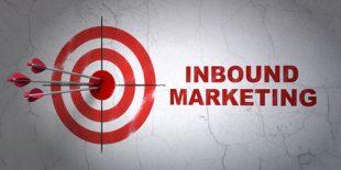 Inbound marketing en 30 chiffres