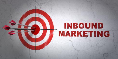 inbound-marketing-en-30-chiffres