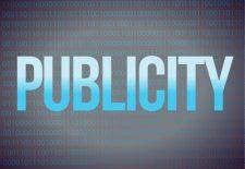 Publicité digitale : chiffres clés