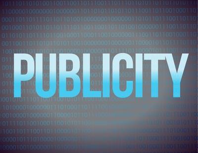 publicite-digitale-chiffres-cles