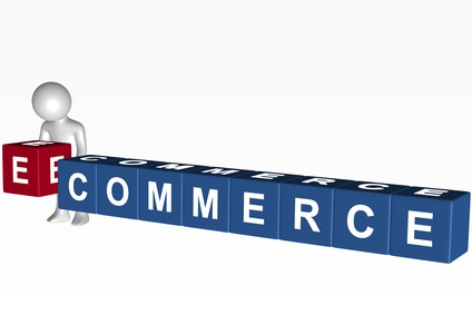 E-commerce-2-eme-trimestre-2016