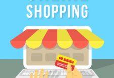 E-commerce : psychologie du cyberacheteur