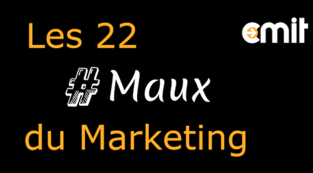 les-22-maux-du-marketing