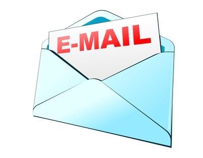 quand-envoyer-vos-emailings