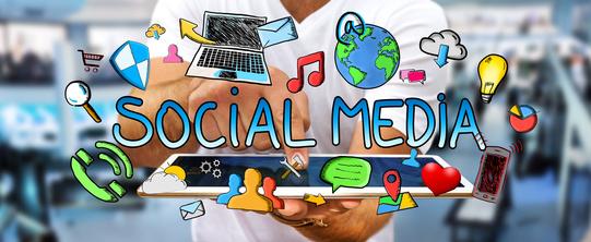 social-media-12-etapes-pour-reussir-sa-strategie-sur-les-medias-sociaux