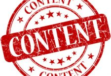 Content marketing : taille contenu