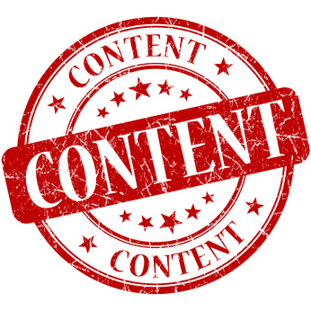 content-marketing-taille-contenu