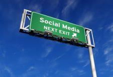 social media : avoir une veille plus efficace