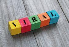 contenu-viral