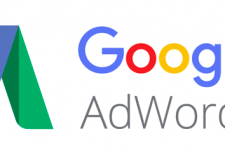 Google Adwords : taux de conversion