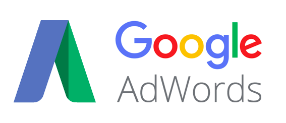 google-adwords-taux-de-conversion