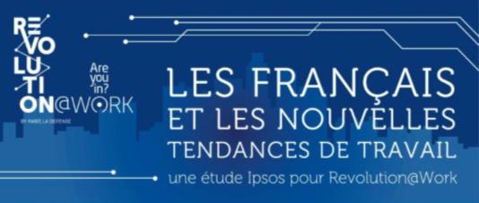 les-francais-teletravail