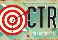 11 conseils pour optimiser votre CTR