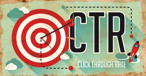 Comment-optimiser-votre-CRT