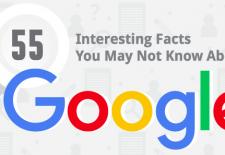 Tout savoir sur Google
