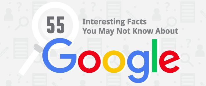tout-savoir-sur-google