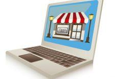 UGC :  Quels impact sur consommateurs ?