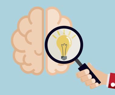cerveau-et-différents-formats