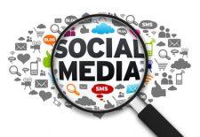 Social media : répondre aux commentaires des internautes