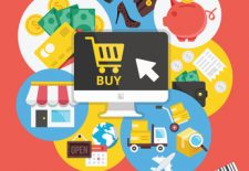 E-commerce-2016