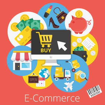E-commerce-2016